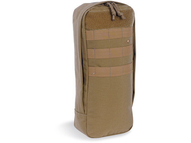 Tasmanian Tiger TT Tac Pouch 8 SP coyote brown